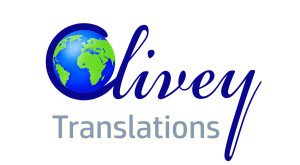 Clivey Translations